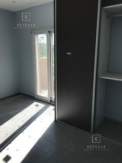 casa en venta 2 plantas, area 4, san matias escobar