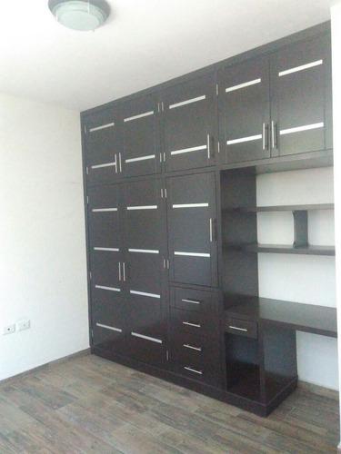 casa en venta 2 recamaras cuautla occ-0178