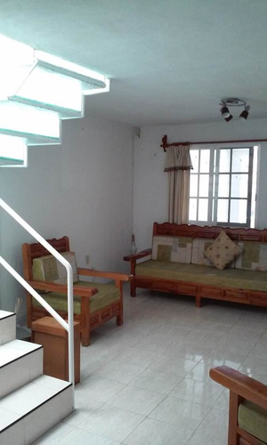casa en venta 2 recamaras cuautla occ-554