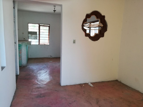 casa en venta 2 recamaras cuautla occ-566