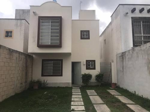 casa en venta 2 recamaras jardines del sur 1 poligono sur