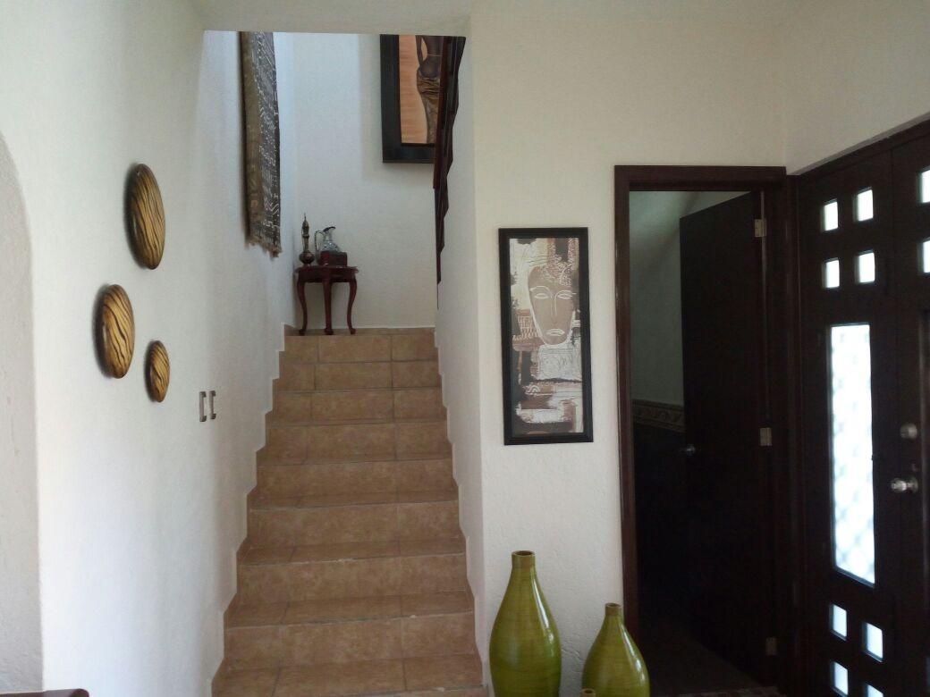 casa en venta 2 recamaras yautepec occ-562