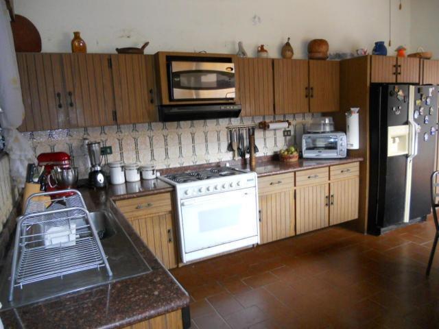 casa en venta 20-12024