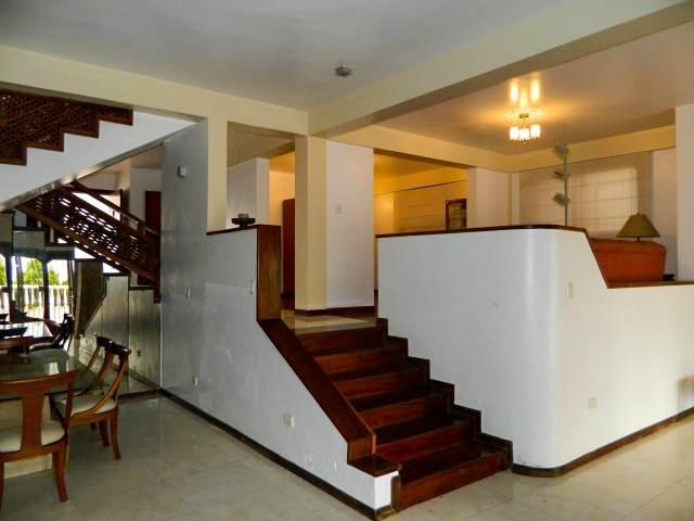 casa en venta   20-1959