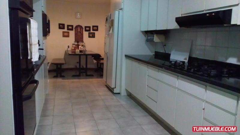 casa en venta  20-3403 rent a house la boyera