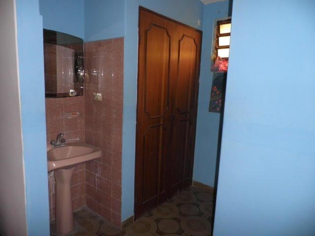 casa en venta  20-4459 jjl la trigaleña