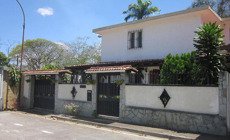 casa en venta 20-5131