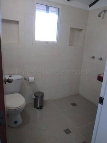 casa en venta 20-7945 adriana di prisco 04241949221