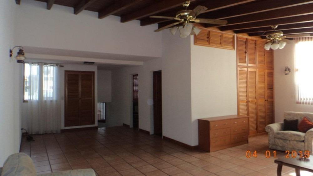 casa en venta 20-859 lomas de prados del este
