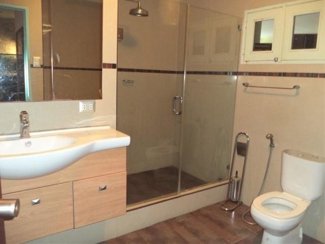 casa en venta 20-9278