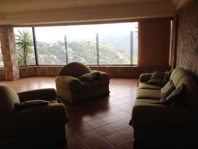 casa en venta 20-9565 loma larga