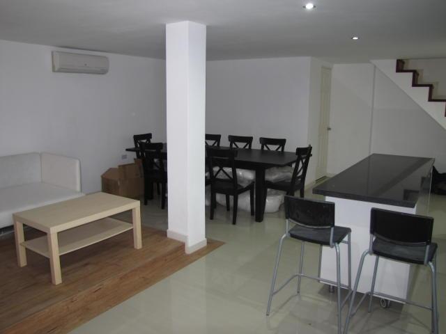 casa en venta 20-9953