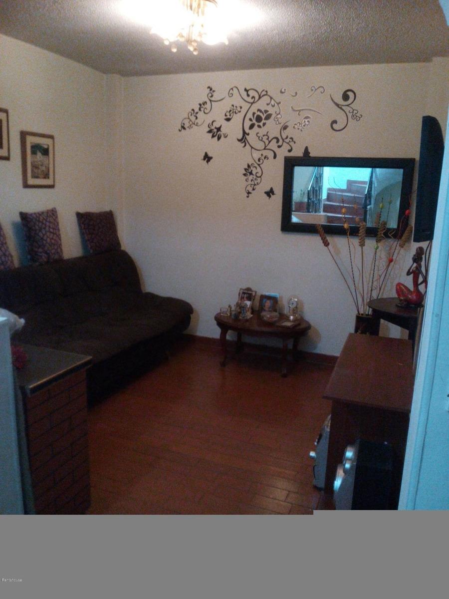 casa en venta 20 de julio 20-640