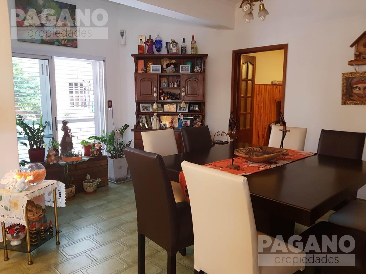 casa en venta 20 y 528 - tolosa