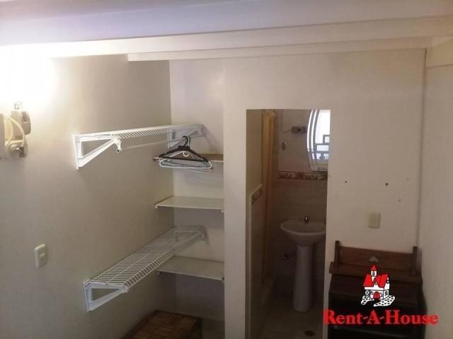 casa en venta 23 de enero mls 20-12711 jd