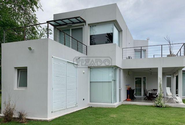 casa  en venta 248 ubicado en san alfonso, pilar del este