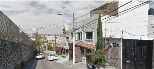 casa en venta $2,710,000 mxn
