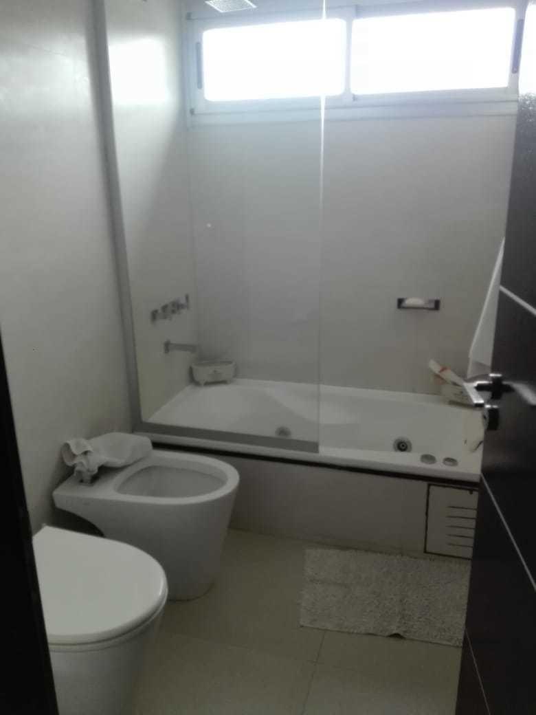 casa en venta  28 bis esquina 494 3 dormitorios / pileta