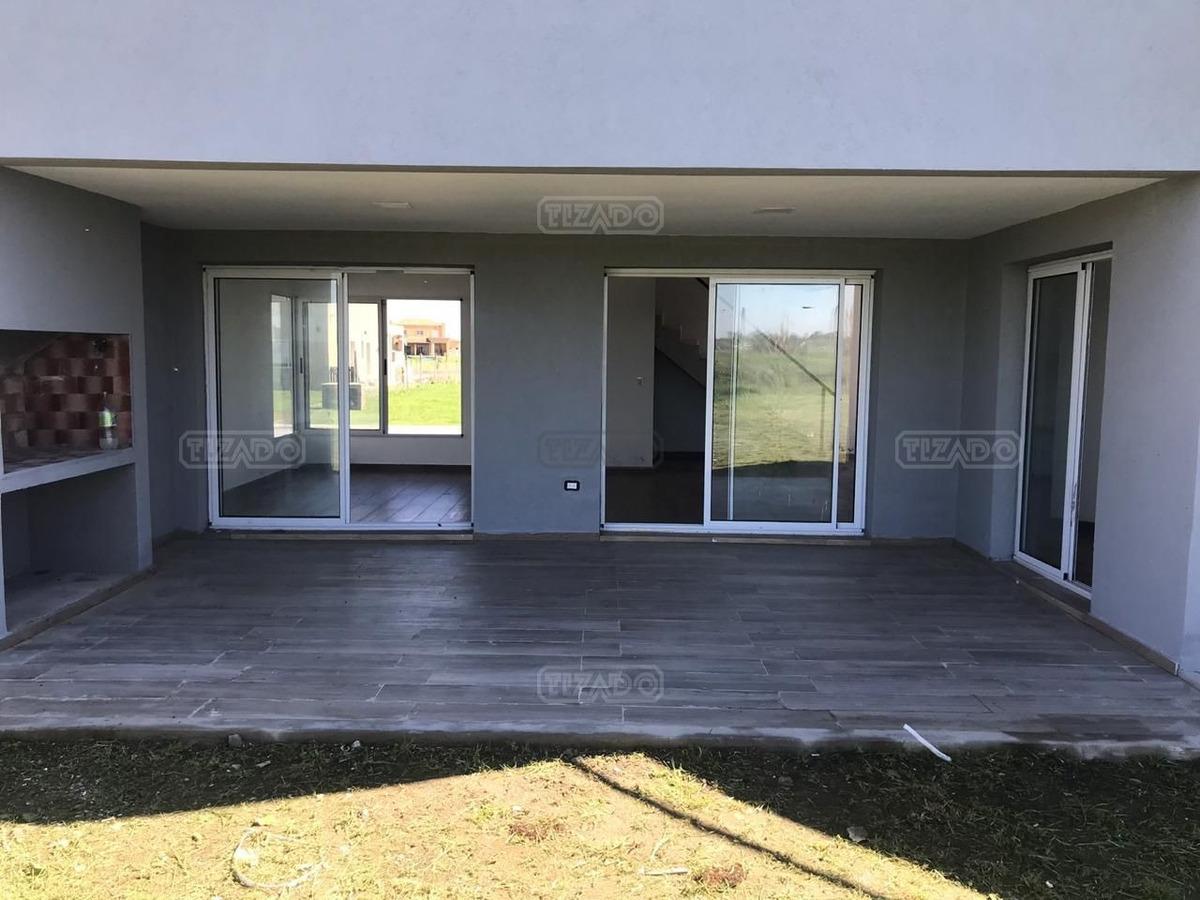 casa  en venta 285 ubicado en san sebastian - area 5, escobar y alrededores