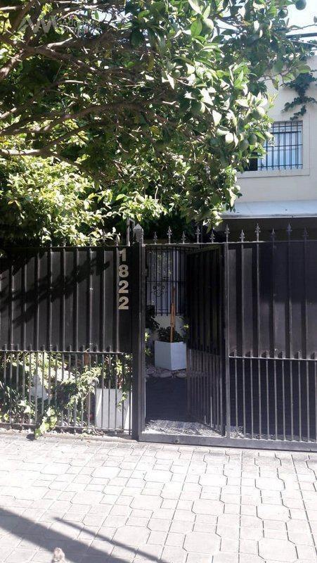 casa en venta 3 amb c/ coch carlos gardel al 1800 olivos
