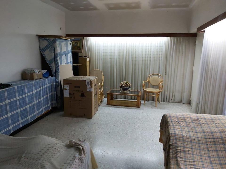 casa en venta 3 amb en san andres sobre leandro n. alem