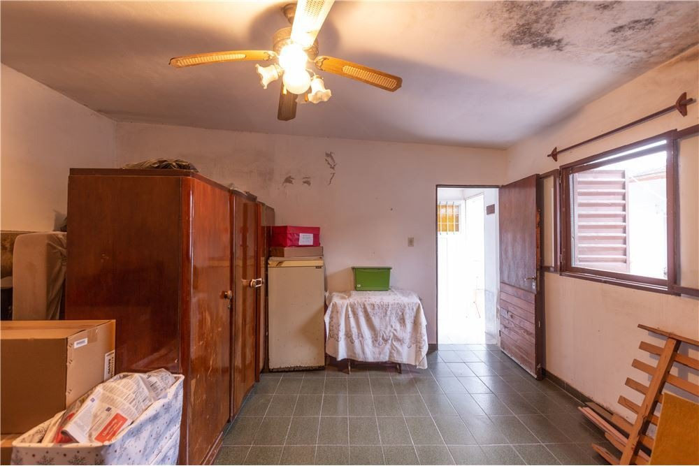 casa en venta 3 ambientes - 20 de junio - córdoba