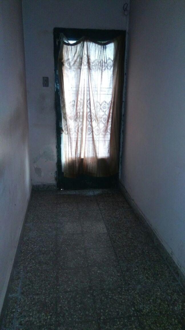 casa en venta 3 ambientes. al frente. lomas del mirador