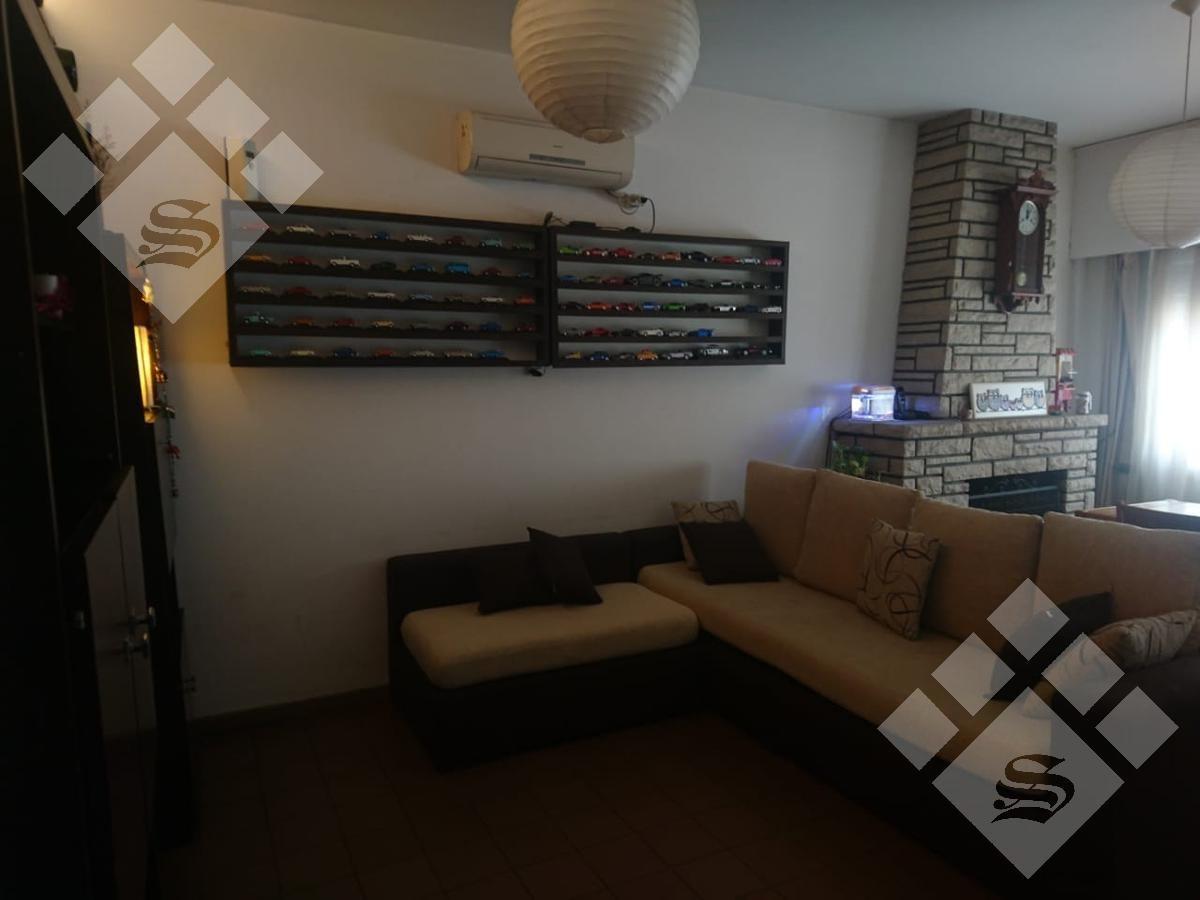 casa en venta 3 ambientes! apto credito