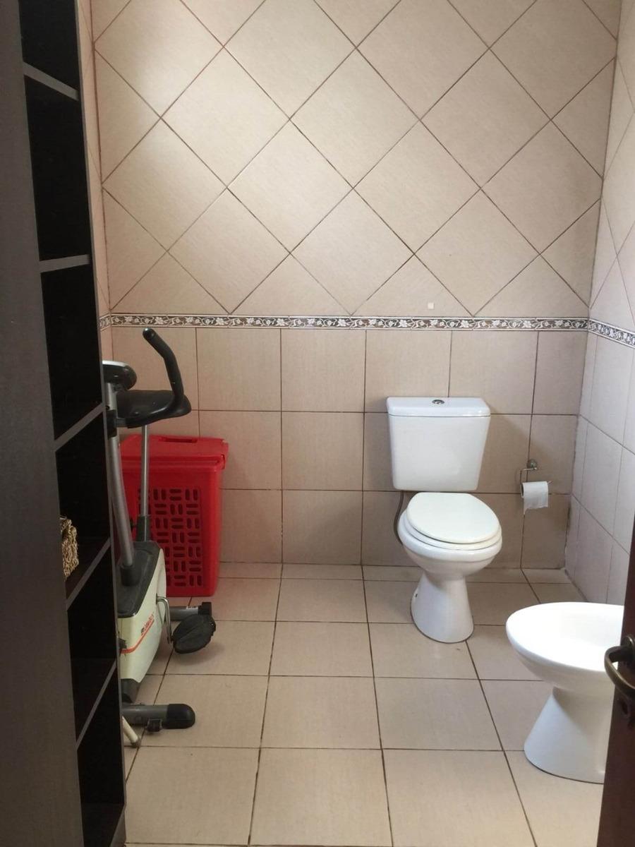 casa en venta 3 ambientes barrio centro chascomús