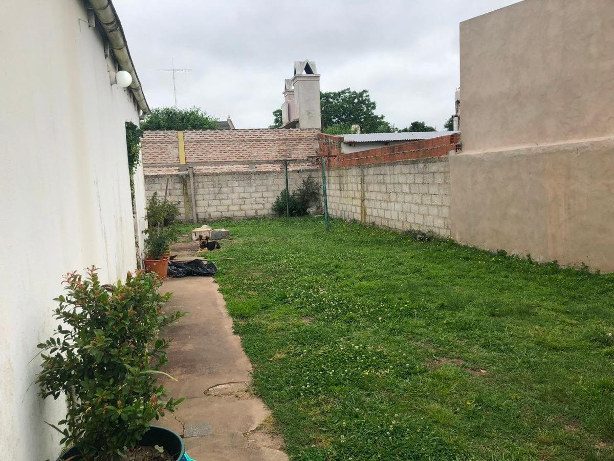 casa en venta 3 ambientes barrio fátima chascomús