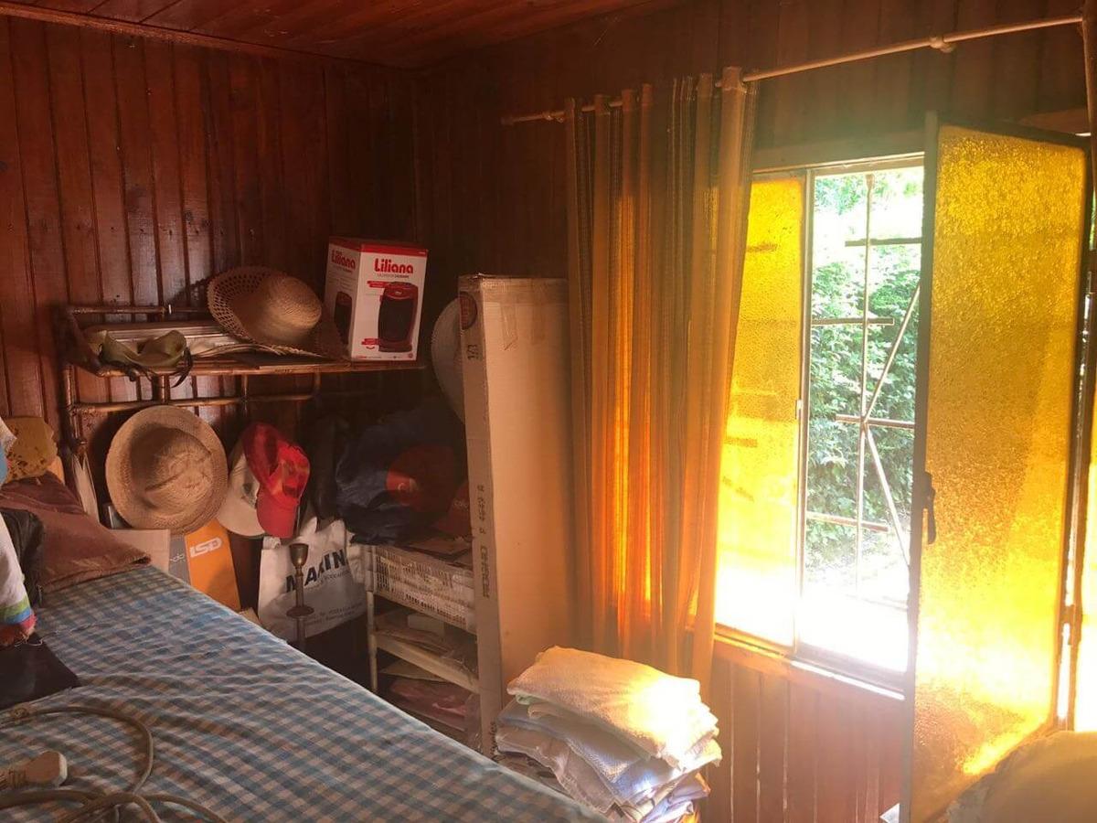 casa en venta  3 ambientes chascomus