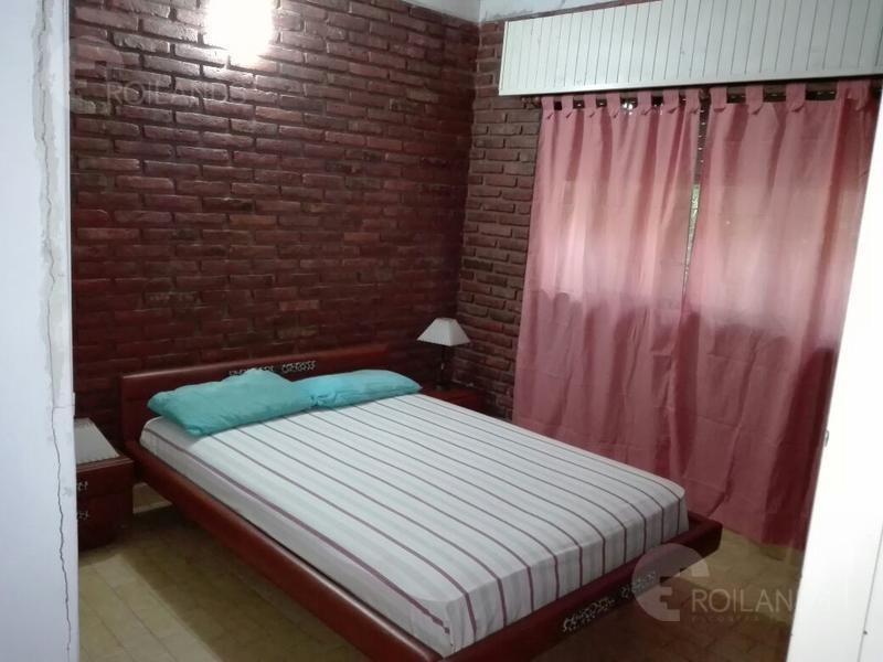 casa en venta 3 ambientes en la lonja