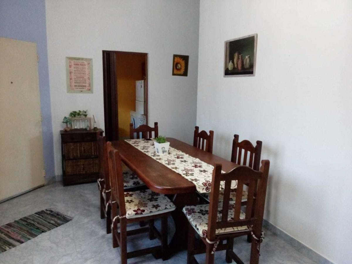 casa en venta 3 ambientes en pilar