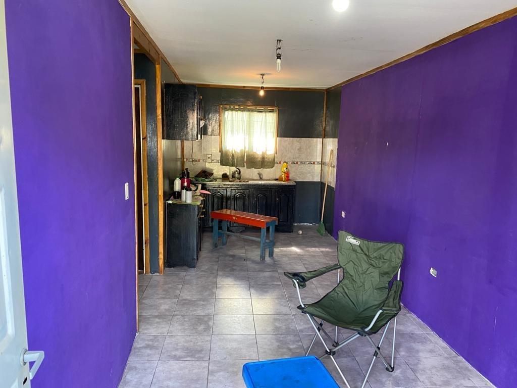 casa en venta 3 ambientes - general rodriguez