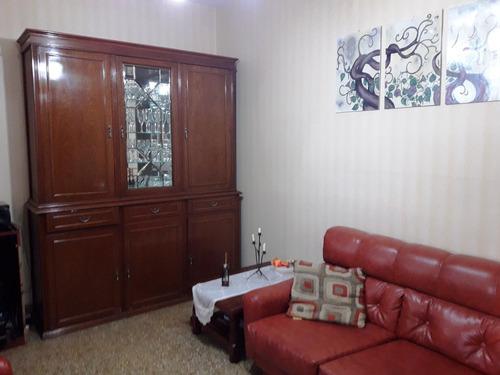casa en venta 3 ambientes  gregorio de laferrere