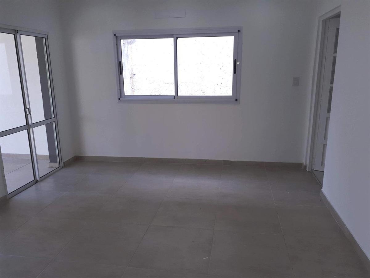 casa en venta :: 3 ambientes :: impecable :: 105m2