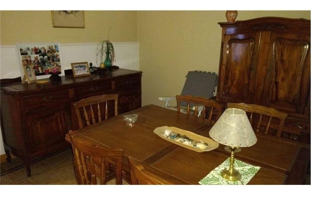 casa en venta 3 ambientes isidro casanova