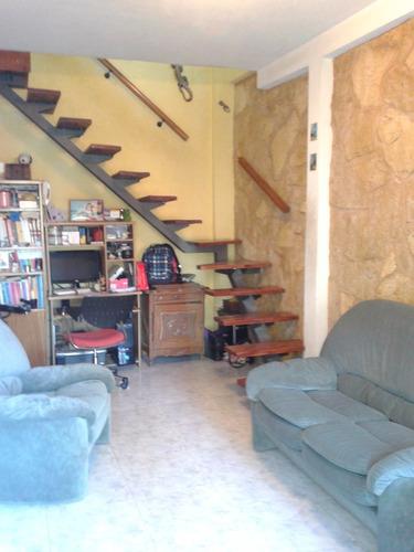 casa en venta 3 ambientes longchamps