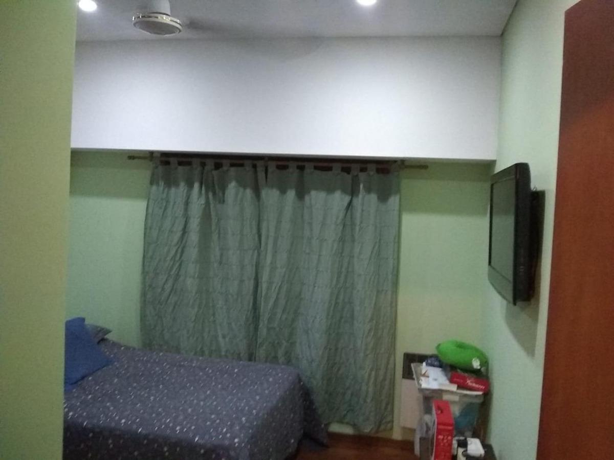casa en venta 3 ambientes - merlo