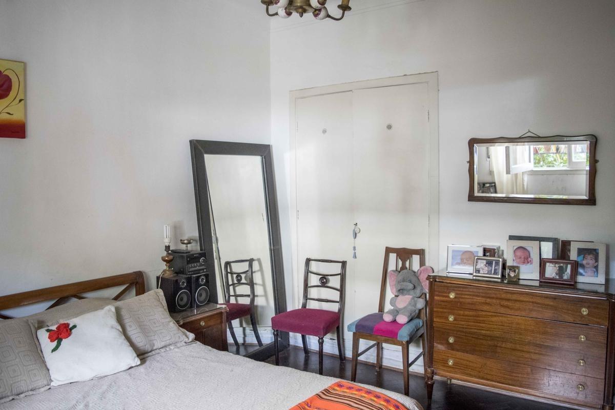 casa en venta 3 ambientes munro