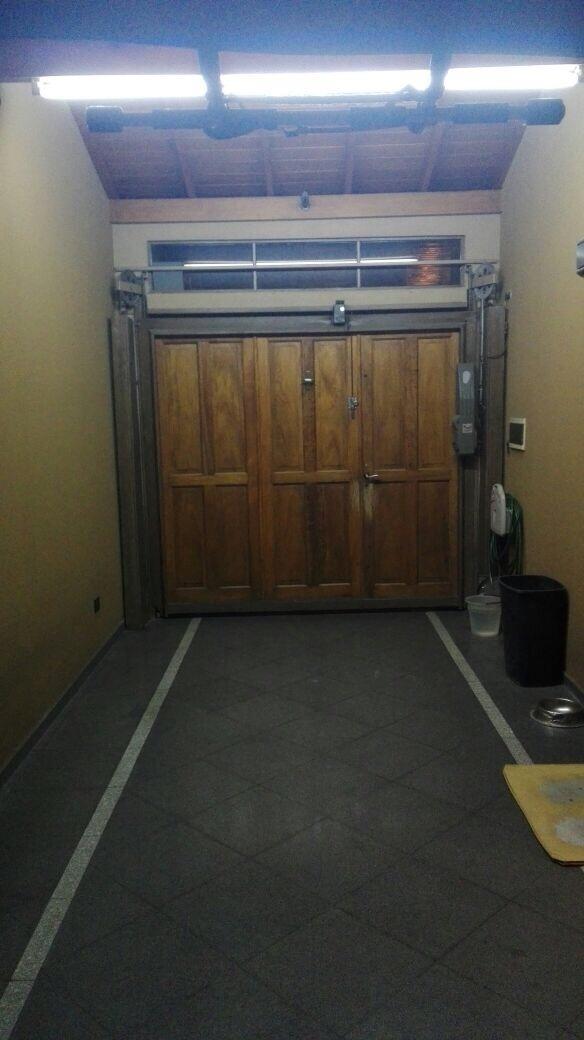 casa en venta 3 ambientes. p.h al frente. ramos mejia