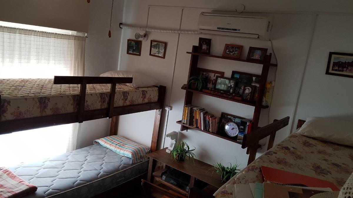 casa en venta 3 ambientes - saladillo