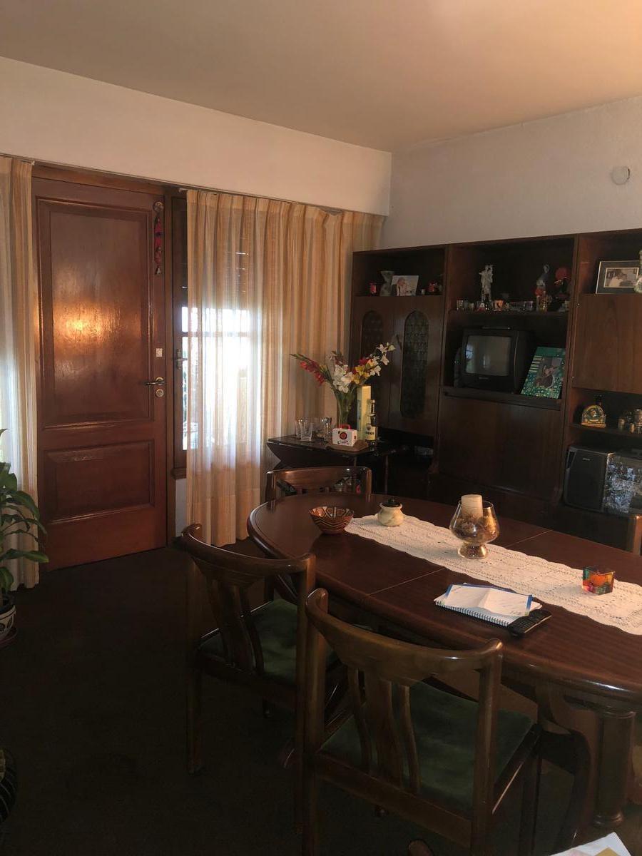 casa  en venta 3 ambientes san martín