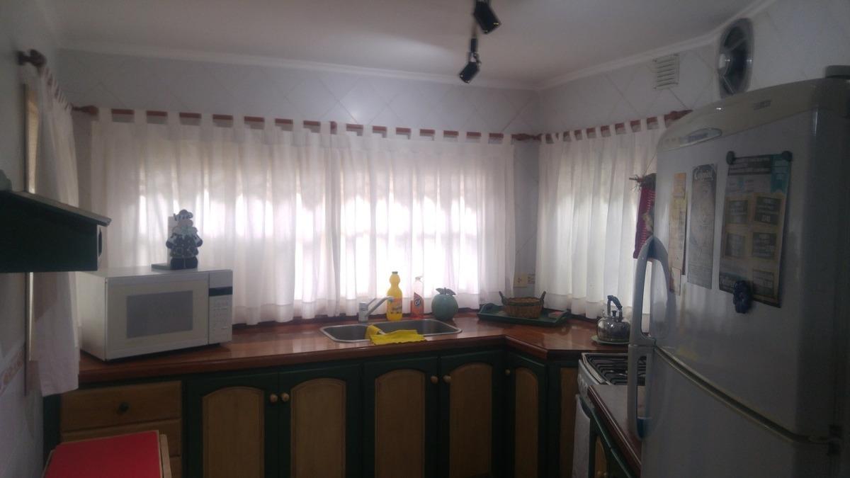 casa en venta 3 ambientes valeria del mar pinamar