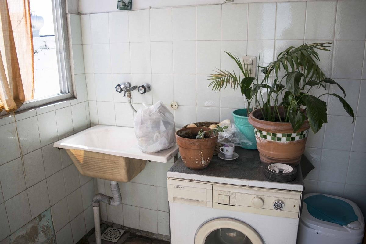 casa en venta 3 ambientes villa adelina