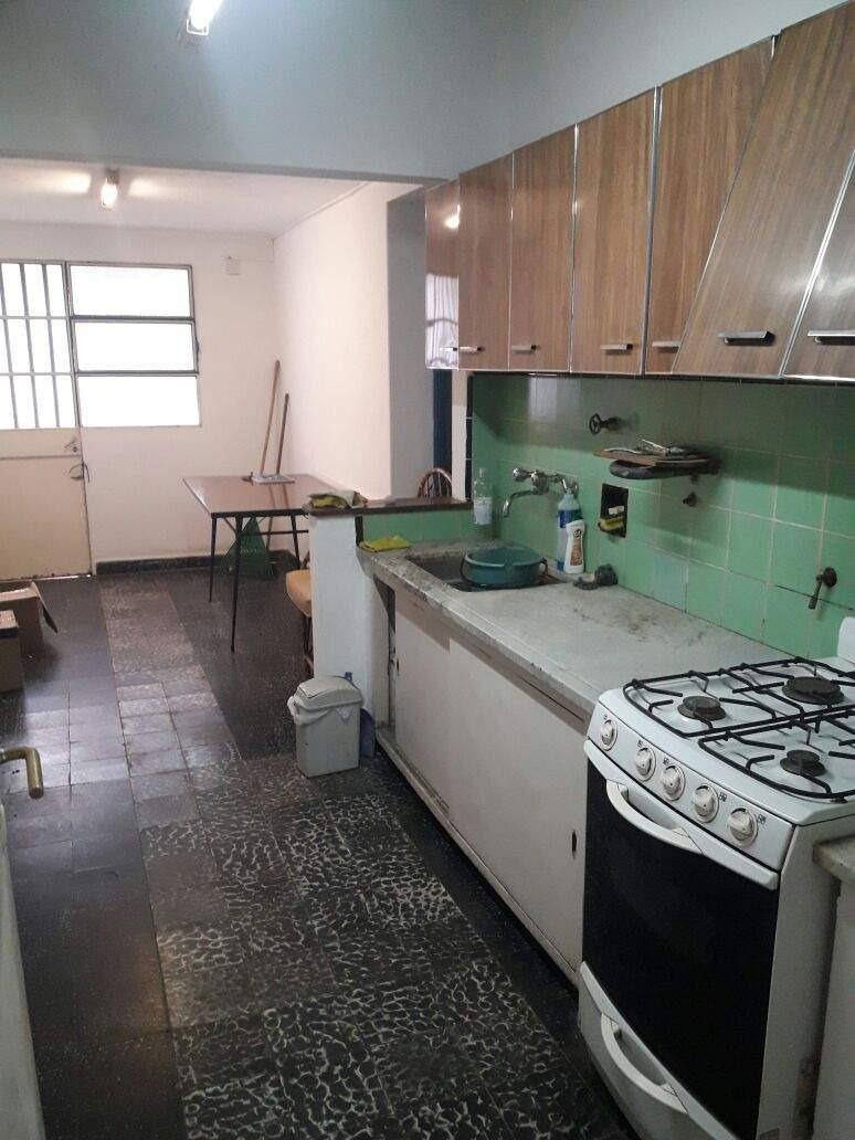 casa en venta 3 dor en bº alto verde