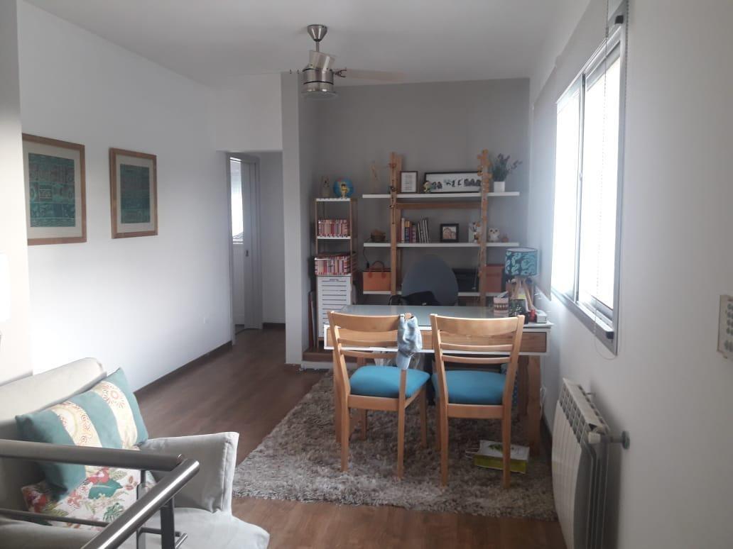 casa en venta 3 dormitorios aldea fisherton rosario