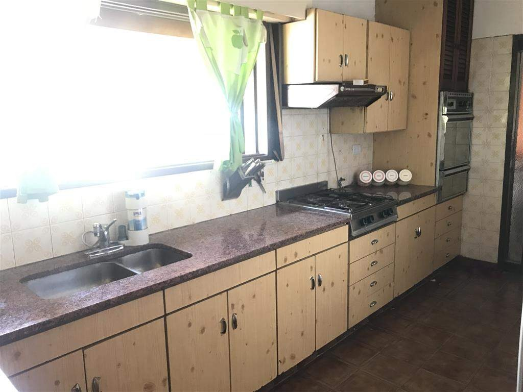 casa en venta 3 dormitorios- av. santa ana 3681