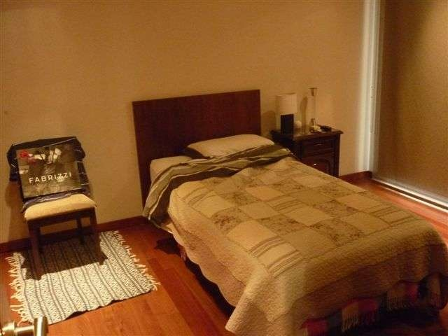 casa en venta 3 dormitorios, cerro de las rosas