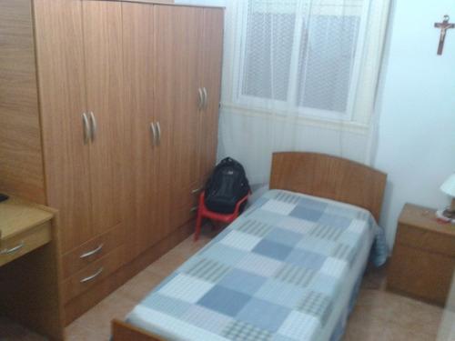 casa en venta 3 dormitorios, c/galpón 80m2, la tablada.